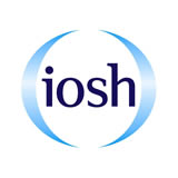 IOSH Working safely Course provider